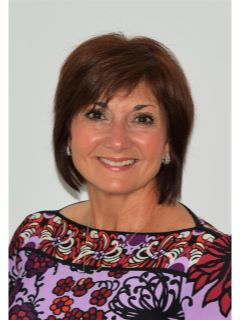 Celeste Grimoldi - Real Estate Agent