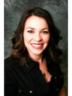 Lauren Anderson - Real Estate Agent