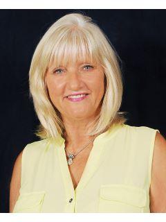 Nancy Conley - Real Estate Agent