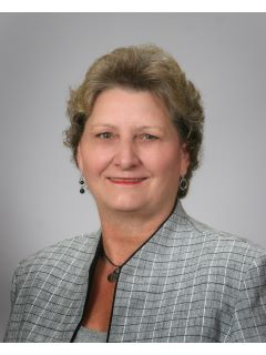 Connie Glenn - Real Estate Agent