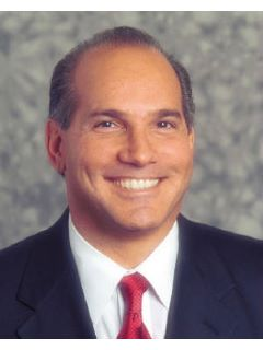 Stephen Tenore - Real Estate Agent