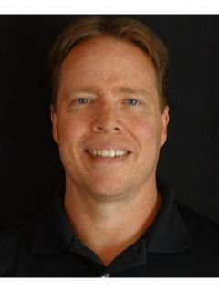 Mark Parisot - Real Estate Agent