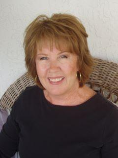 Deborah Curtis - Real Estate Agent