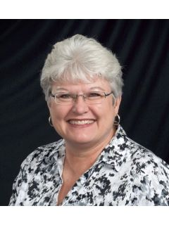 Deb Sutterfield - Real Estate Agent