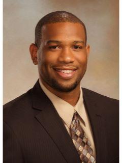 Steven Jackson - Real Estate Agent