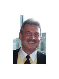 Danny Bowman - Real Estate Agent