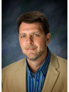 Rick Durmon - Real Estate Agent