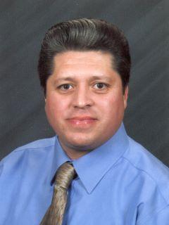 Joseph Martinez - Real Estate Agent