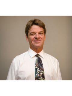 Christopher Remmert - Real Estate Agent