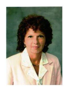 Brenda Burgstrom - Real Estate Agent