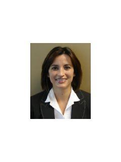 Leticia Sahagun - Real Estate Agent