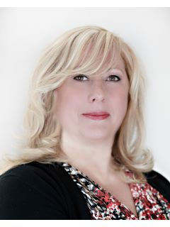 Darla Quaranta - Real Estate Agent