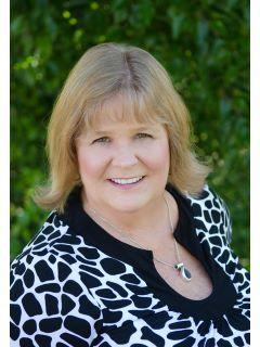 Julie Clark - Real Estate Agent