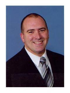 Ryan Tooker - Real Estate Agent