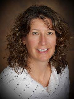 Ingrid Croteau - Real Estate Agent