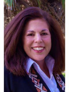 MIchelle Burgess - Real Estate Agent