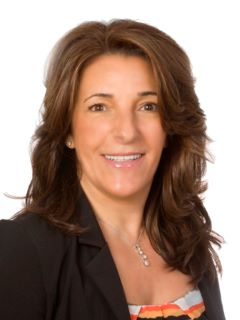 Francine Tortorella - Real Estate Agent