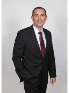 Alexander Petrone - Real Estate Agent