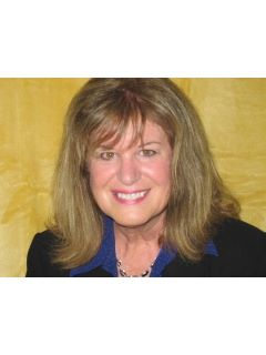 Lori Eggert - Real Estate Agent