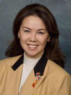 Takako McMillen - Real Estate Agent