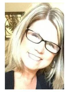 Tammy Keding - Real Estate Agent