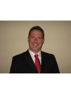 Michael Walker - Real Estate Agent