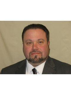 Bill Raimondi - Real Estate Agent