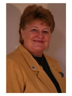 Trudy Bunge - Real Estate Agent