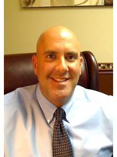 Tony Geraci - Real Estate Agent