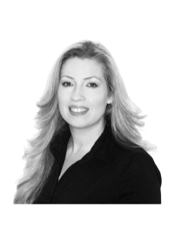 Melody Giordano - Real Estate Agent