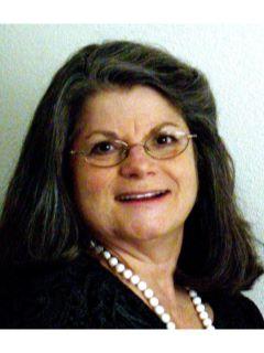 Vicki Burr - Real Estate Agent
