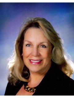 Shirley Byrd-Solem - Real Estate Agent