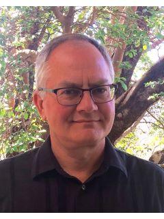 Charles Kastenholz - Real Estate Agent