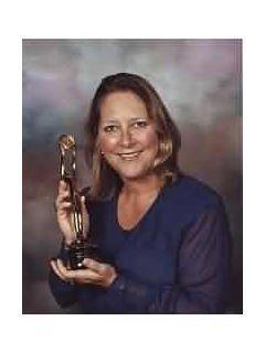 Brenda Rumball - Real Estate Agent