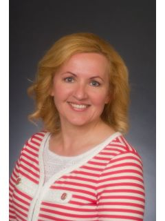 Ingrida Dickerson - Real Estate Agent