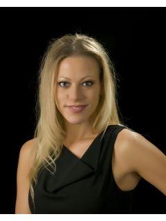 Jeanie Puckett - Real Estate Agent