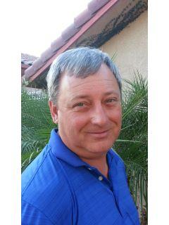 Bud Wihlborg - Real Estate Agent