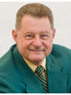 Jim Reigel - Real Estate Agent