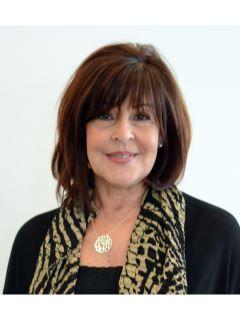 Tina Loffredo - Real Estate Agent