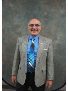 Robert Ferriola - Real Estate Agent