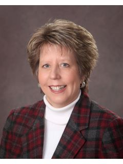 Terri Schaefer - Real Estate Agent