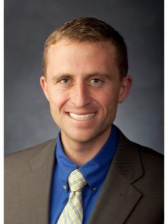 Nate Lambert - Real Estate Agent