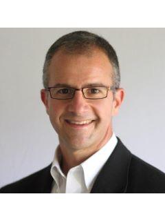 Kevin Harris - Real Estate Agent