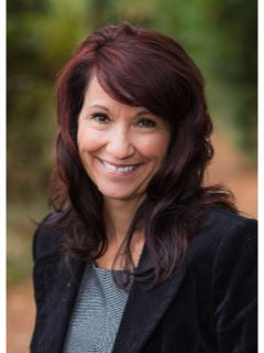 Tina Goddard - Real Estate Agent