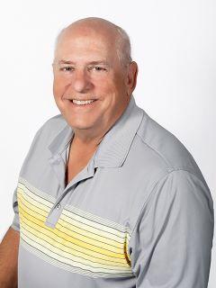Dan Rieck - Real Estate Agent