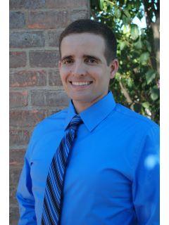 Brian Alfaro - Real Estate Agent