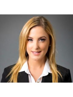 Marlana Benner - Real Estate Agent