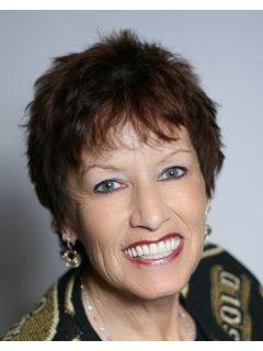 Fran Krumholz-Bookman - Real Estate Agent