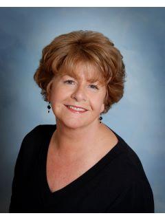 Lynn Patrick - Real Estate Agent
