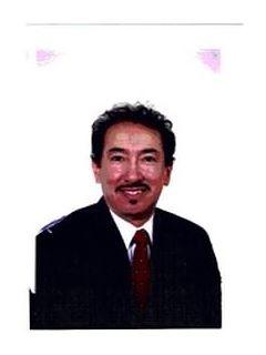 Juan Muniz - Real Estate Agent